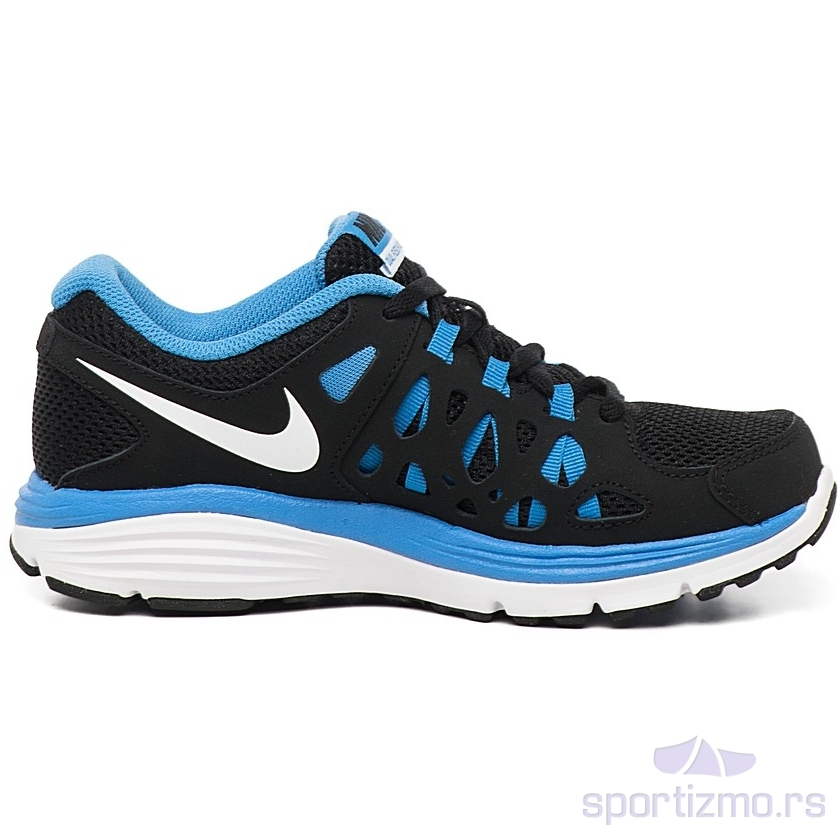 Leather Se Oronerobianco Nike Taglia 40 Cortez 5 Classic n0wPNkZ8OX