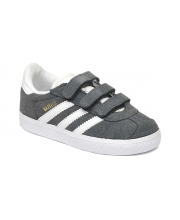 ADIDAS PATIKE Gazelle Cf Kids