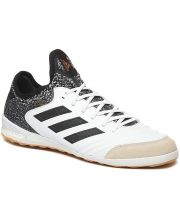 ADIDAS PATIKE Copa Tango 18.1 In Men
