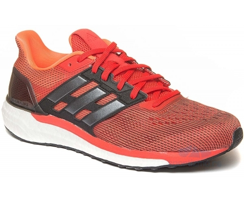 ADIDAS PATIKE Supernova Men