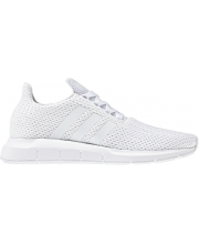 ADIDAS PATIKE Swift Run Women