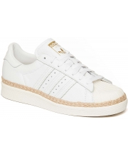 ADIDAS PATIKE Superstar 80s New Bold Women