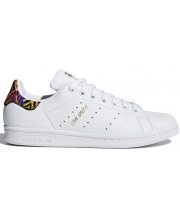 ADIDAS PATIKE Stan Smith Women