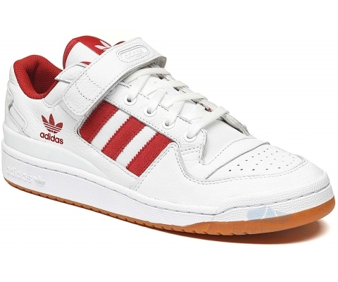 ADIDAS PATIKE Forum Lo Men