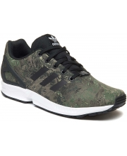 ADIDAS PATIKE ZX Flux Women