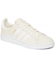 ADIDAS PATIKE Campus Women