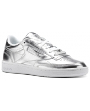 REEBOK PATIKE Club C 85 Shine Women