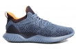 ADIDAS PATIKE Alphabounce Beyond Men