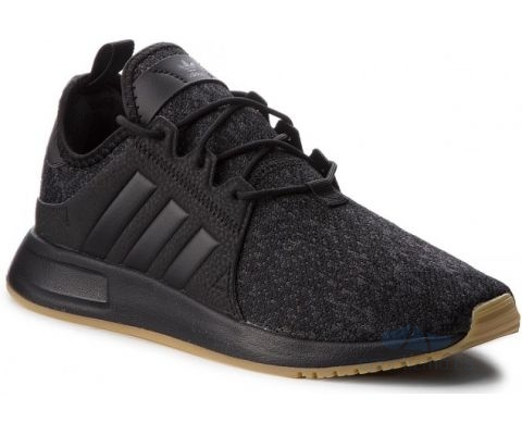 ADIDAS PATIKE X PLR Men