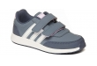 ADIDAS PATIKE VS Switch 2.0 CMF Kids
