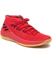 ADIDAS PATIKE Dame 4 Men