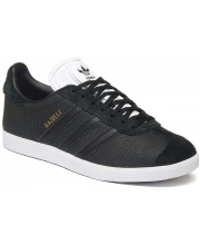 ADIDAS PATIKE Gazelle Women