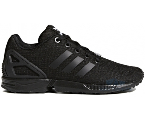 ADIDAS PATIKE Zx Flux Junior