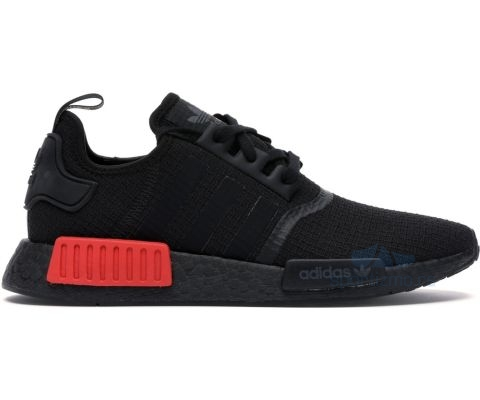 ADIDAS PATIKE NMD R1 Men