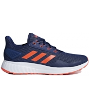 ADIDAS PATIKE Duramo 9 Men