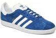 ADIDAS PATIKE Gazelle Men