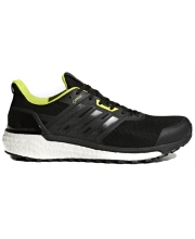 ADIDAS PATIKE Supernova GTX Men