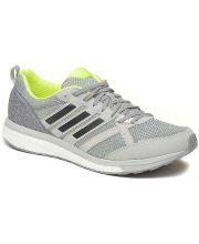 ADIDAS PATIKE Adizero Tempo Boost 9 Men