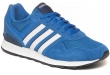 ADIDAS PATIKE 10K Men