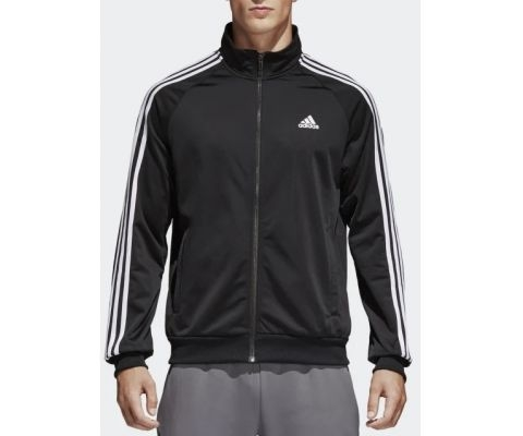 ADIDAS DUKS Esentials Track Jacket Men