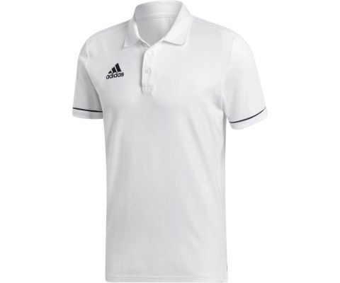 ADIDAS MAJICA Tiro 17 Co Men