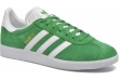 ADIDAS PATIKE Gazelle Og Men