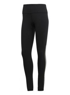 ADIDAS HELANKE ZNE Reversible Tights Women