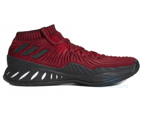ADIDAS PATIKE Crazy Explosive Low Men