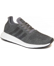 ADIDAS PATIKE Swift Run Men