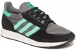 ADIDAS PATIKE Forest Grove Men