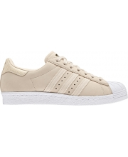 ADIDAS PATIKE Superstar Junior 80S