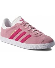 ADIDAS PATIKE Gazelle Kids