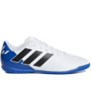 ADIDAS PATIKE Nemeziz Messi Tango 18.4 IN Junior