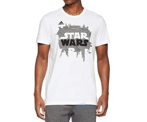 ADIDAS MAJICA Star Wars Men