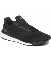 ADIDAS PATIKE Response Men