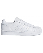 ADIDAS PATIKE Superstar Women