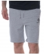 CONVERSE ŠORTS Star Chevron Knit Short Men