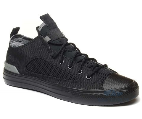 CONVERSE PATIKE Chuck Taylor All Star Ultra Ox