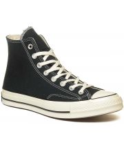 CONVERSE PATIKE Chuck 70 Classic High Top