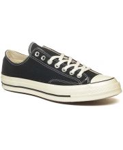 CONVERSE PATIKE Chuck Taylor All Star 70 Ox