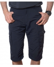 ICEPEAK BERMUDE Larry Men