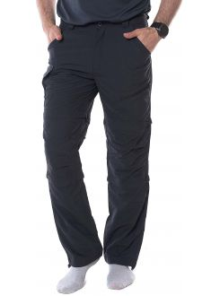 ICEPEAK PANTALONE Seifer Men