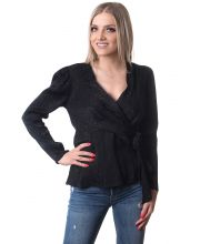 IRONI BLUZA Mono Women