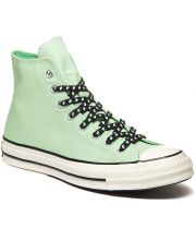 CONVERSE PATIKE Chuck 70 Psy-Kicks High Top