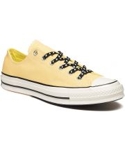 CONVERSE PATIKE Chuck 70 Psy-Kicks Low Top