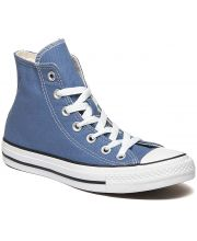 CONVERSE PATIKE Chuck Taylor All Star Seasonal Hi