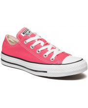 CONVERSE PATIKE Chuck Taylor All Star Seasonal Colour Low Ox