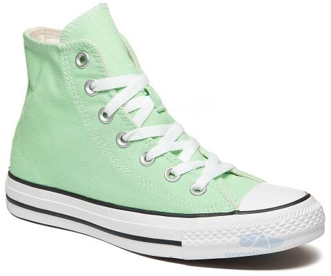 CONVERSE PATIKE Chuck Taylor All Star Seasonal Color Hi