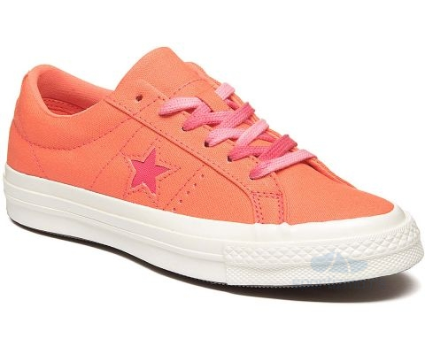CONVERSE PATIKE One Star Sunbaked Ox