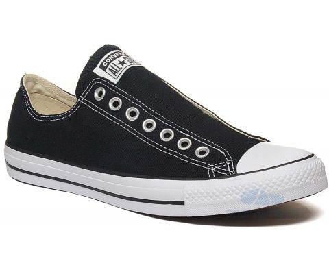 CONVERSE PATIKE Chuck Taylor All Star Slip